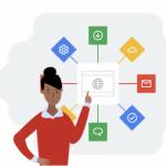 Google lanza cuatro certificados profesionales para mejorar la empleabilidad de las personas